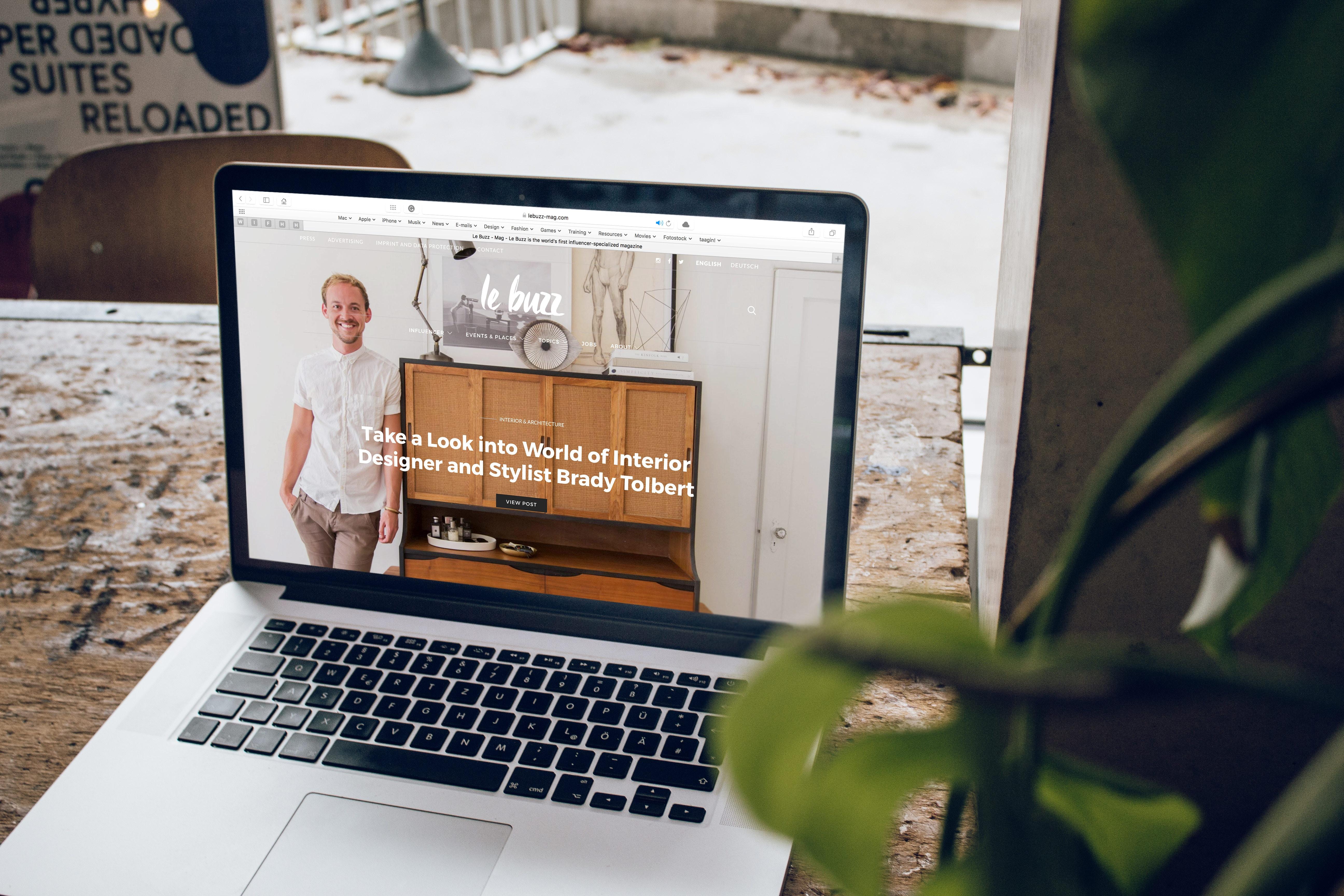 Create your website - Matara